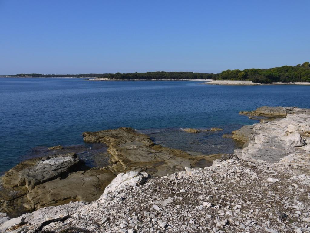 Побережье острова Большой Бриун. Автор: wiccahwang. Фото:  www.flickr.com