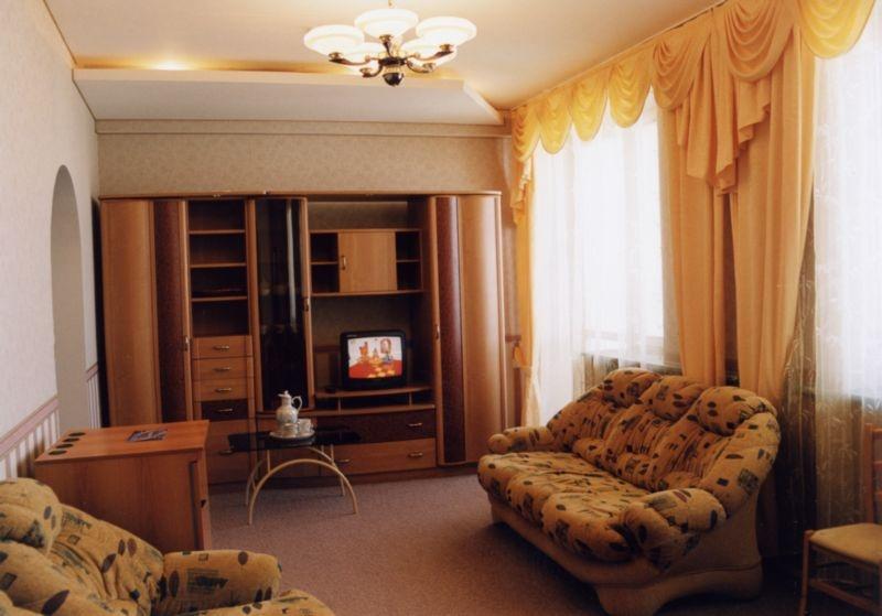 Фото: www.санаторий-яктыкуль.рф