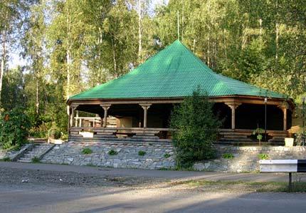 www.turistka.ru