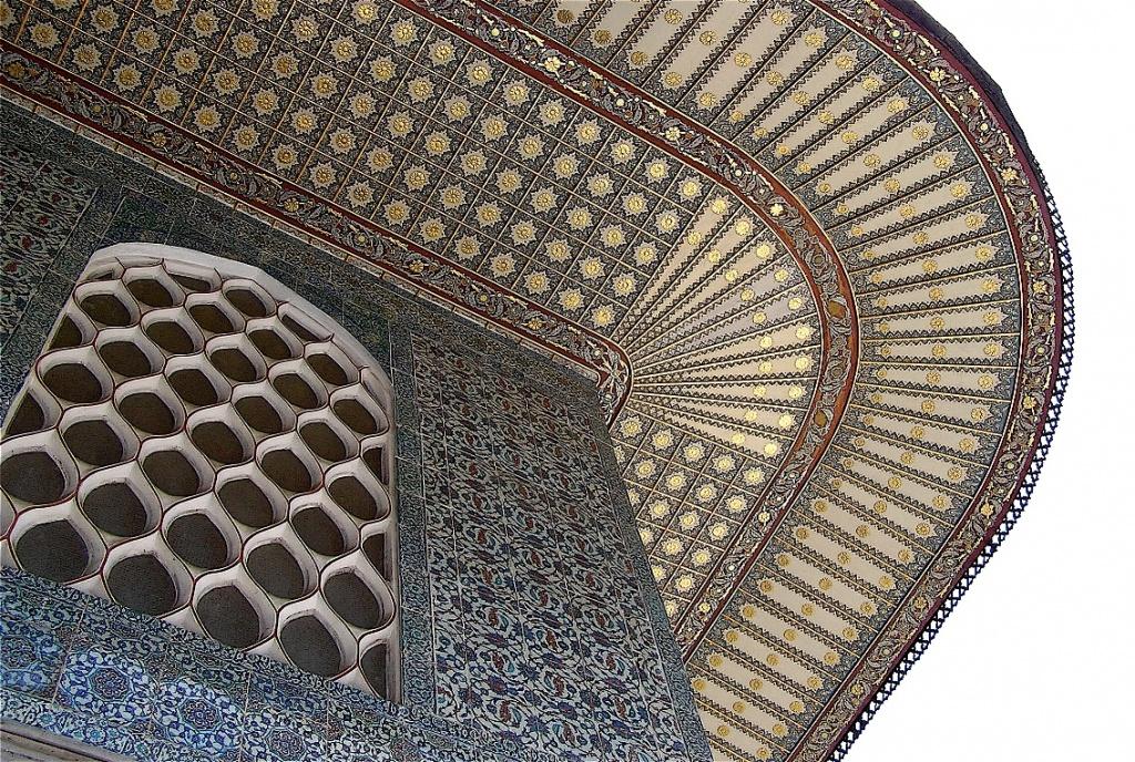 Автор: Xevi V. Фото:  www.flickr.com