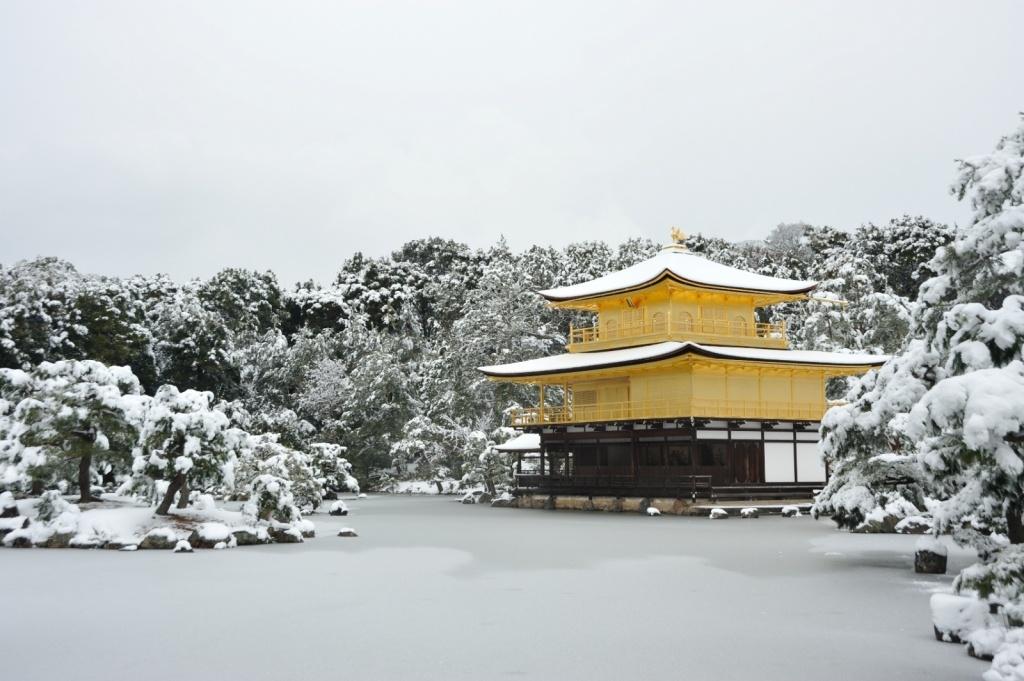 Автор: kubotake. Фото:  www.flickr.com