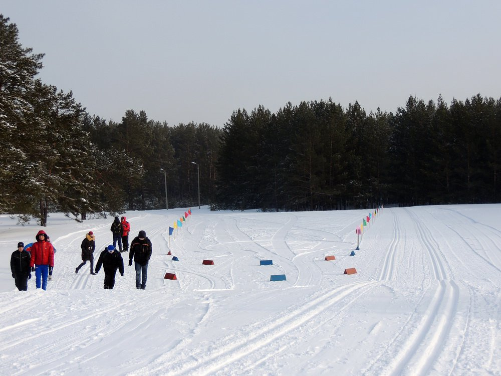 Фото: skischool-nso.ru