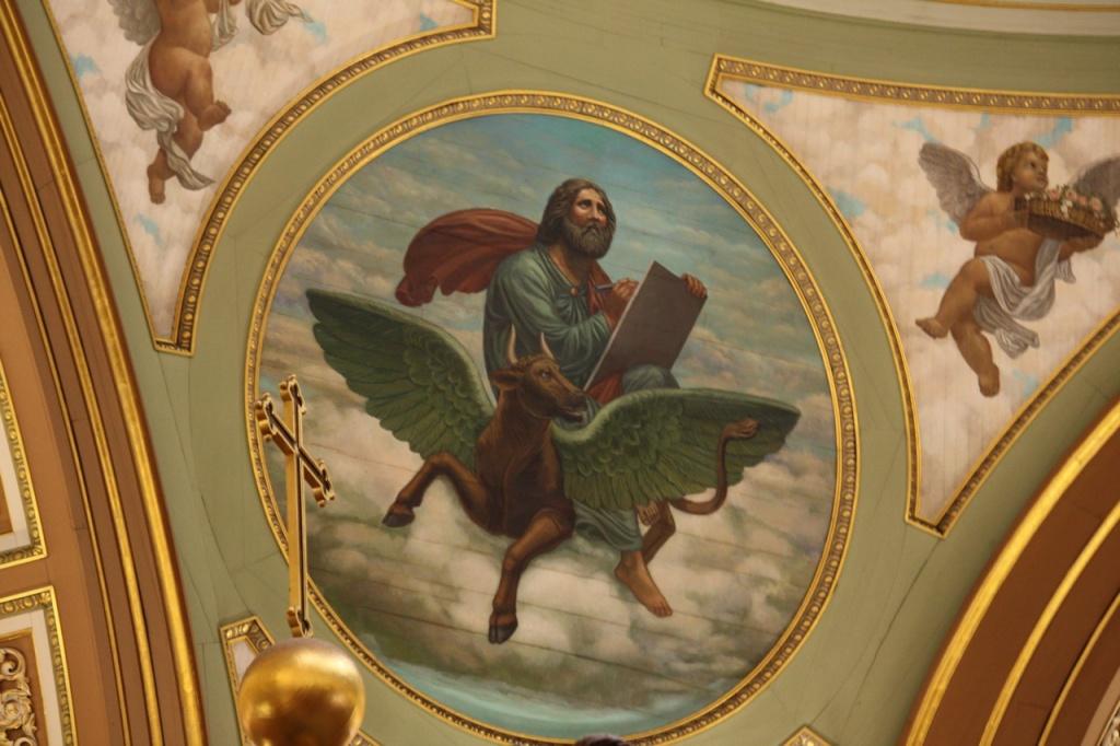 Автор: scazon. Фото:  www.flickr.com