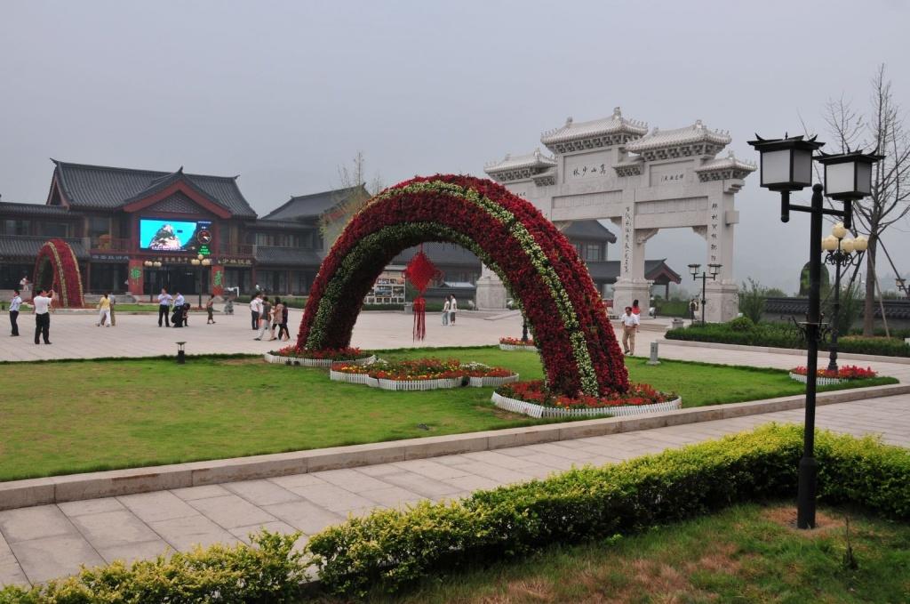 Автор: Drnantu. Фото:  www.flickr.com