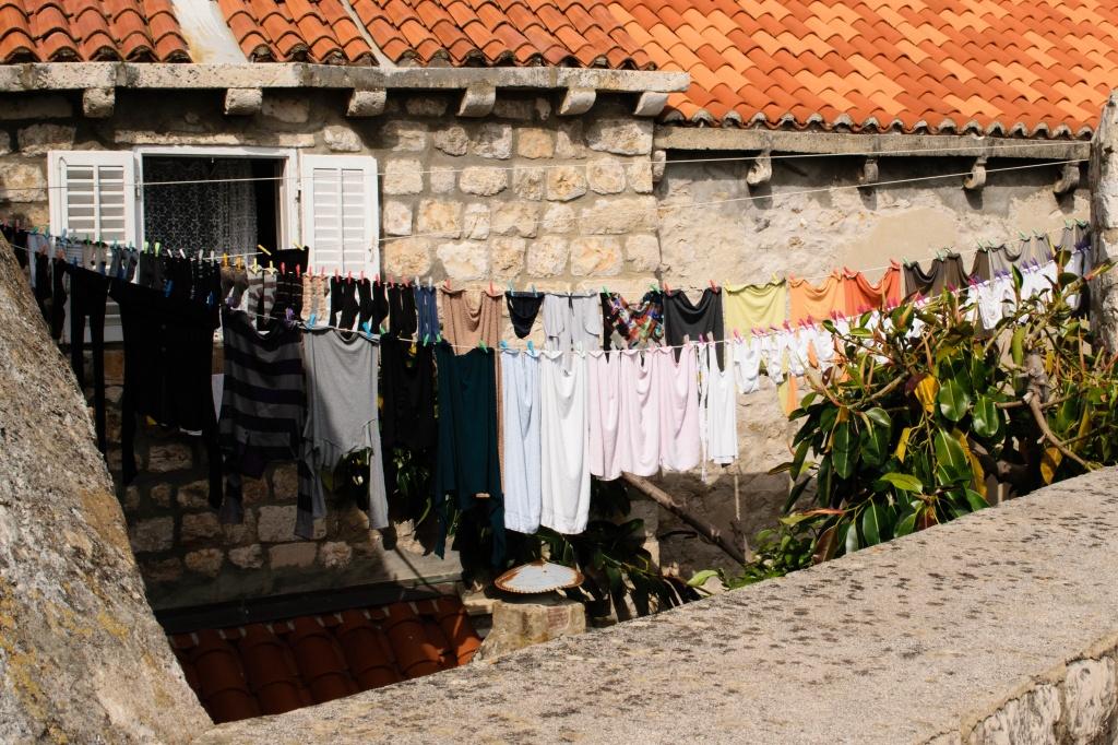 Автор: Hege. Фото:  www.flickr.com
