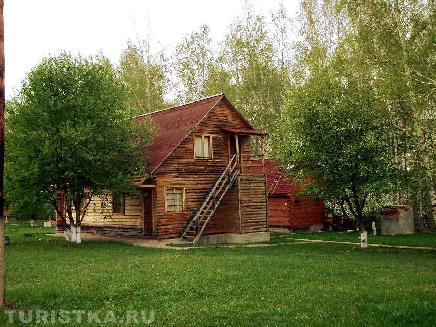 Фото: www.turistka.ru