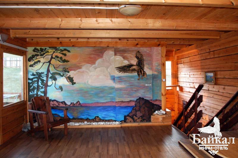 Фото с сайта www.newbaikal.ru
