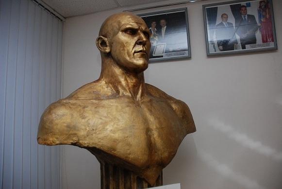 Фото:  www.ncor.ru