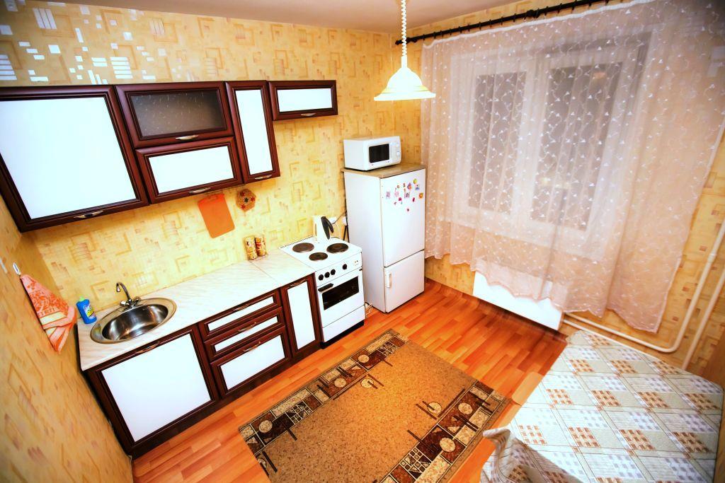 Фото с сайта  kvartnasutki24.ru