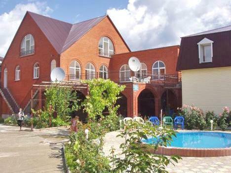 Фото:  www.kurortkuban.ru