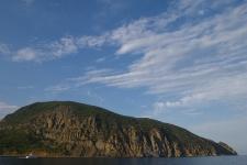 Гора Аю-Даг