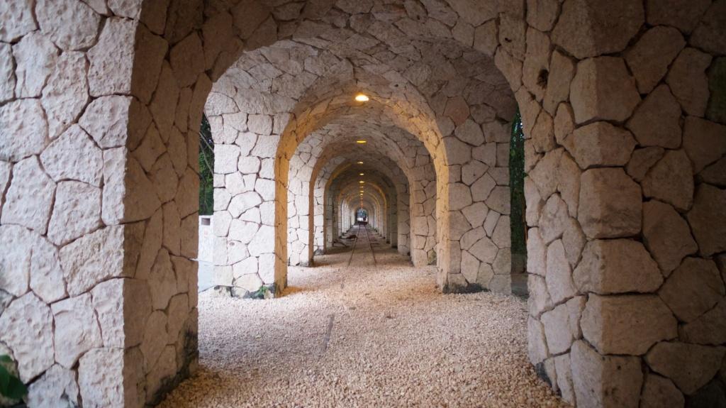 Автор: David Gordillo. Фото:  www.flickr.com