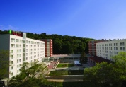 Плаза Кисловодск