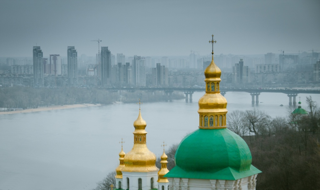 Автор: centralniak. Фото:  www.flickr.com