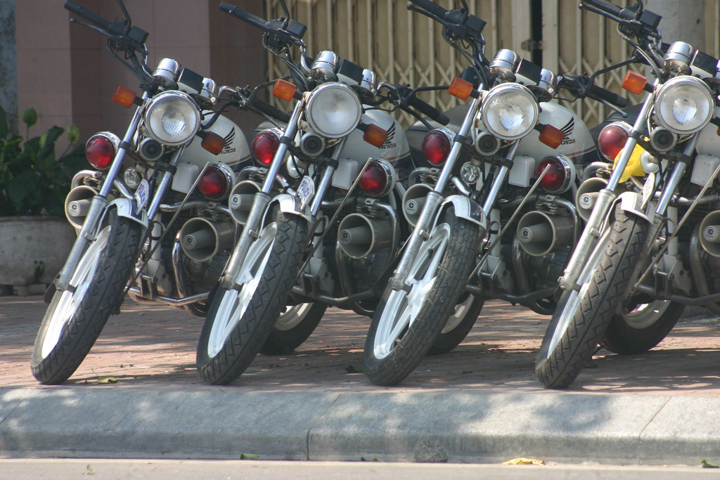 Автор: Vietnam And Cambodia. Фото:  www.flickr.com