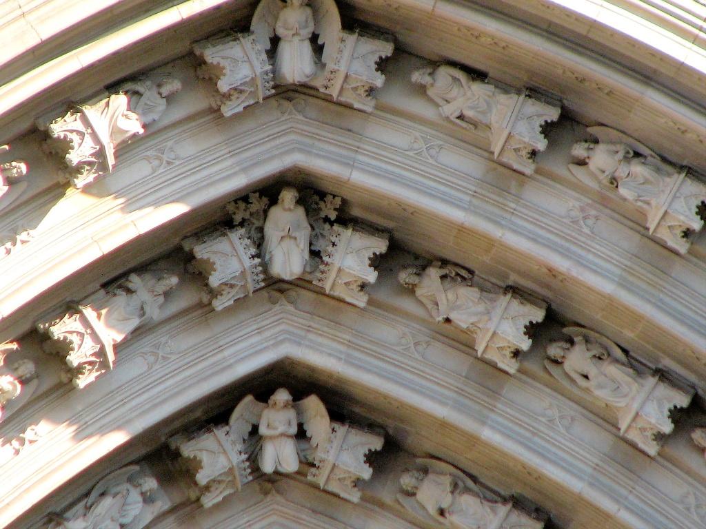 Автор: ekenit. Фото:  www.flickr.com