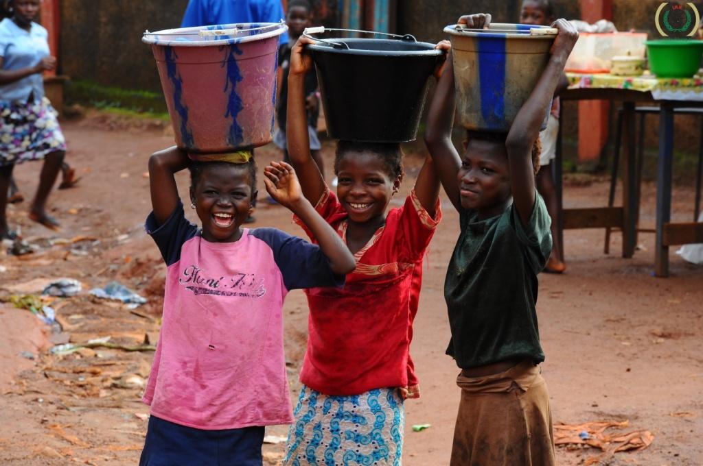 Автор: IHH Humanitarian Relief Foundation. Фото:  www.flickr.com