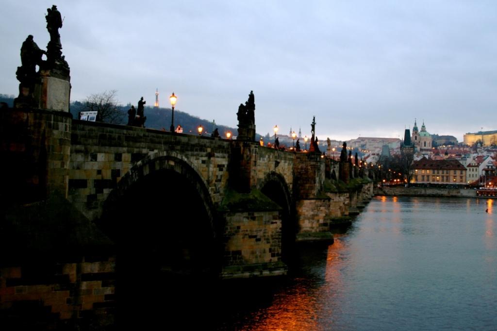 Автор: photojenni. Фото:  www.flickr.com