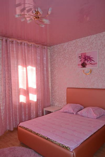 Фото: www.sauna55.ru