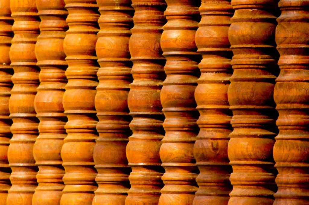Автор: Evo Flash. Фото:  www.flickr.com
