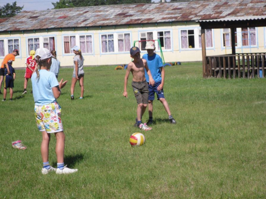 Фото: kraskonki.ru