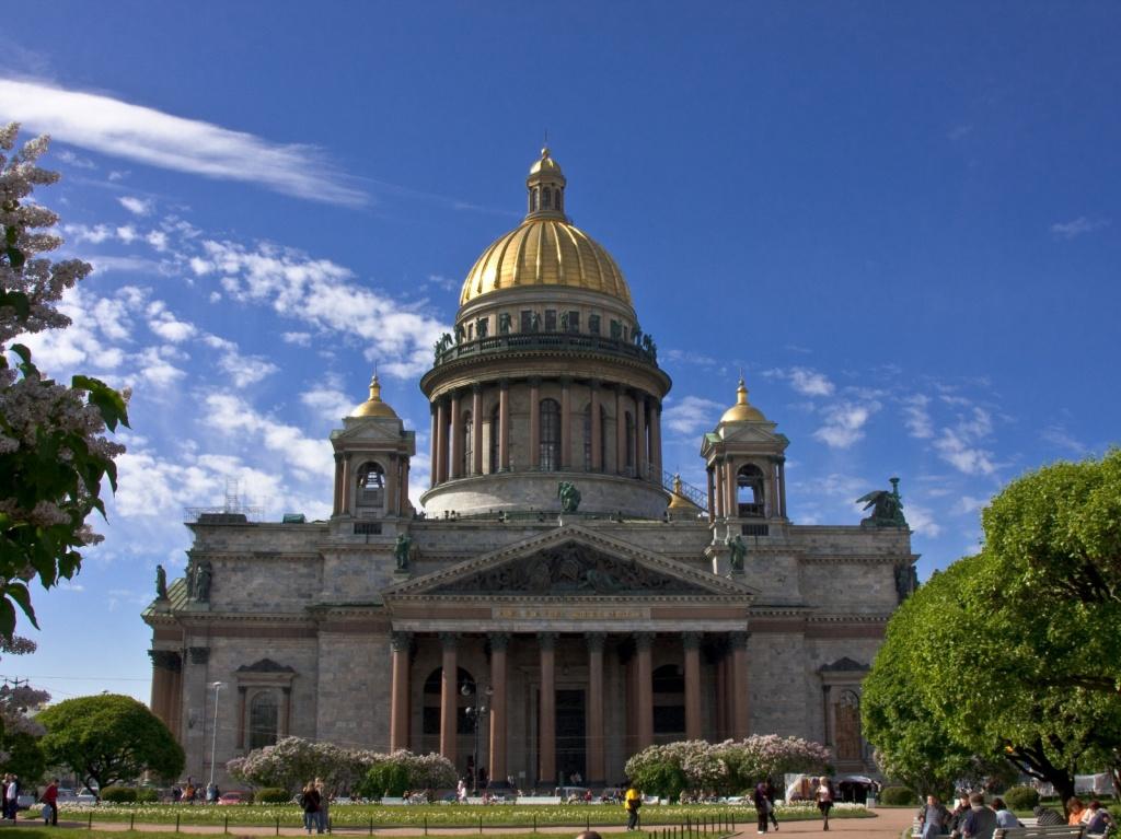 Автор: Lassi Kurkijarvi. Фото:  www.flickr.com