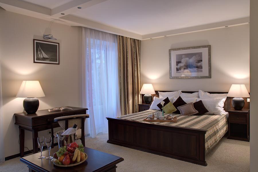Недорогие гостиницы Иркутска цены от 297 руб Vashotelru
