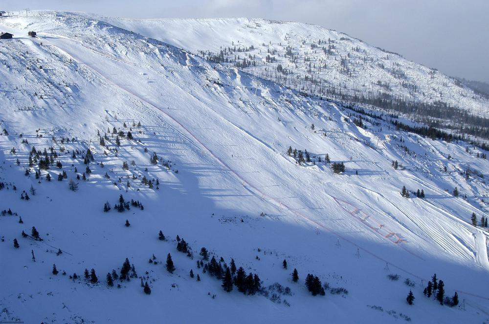 Фото: ski-gladenkaya.ru