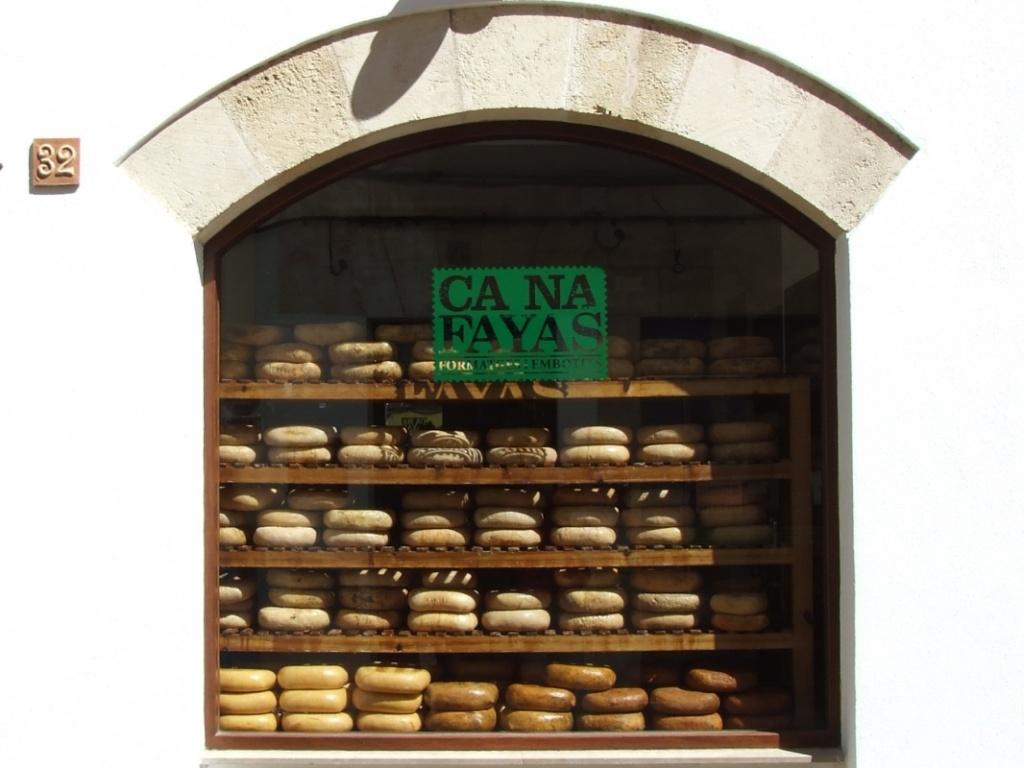 Автор: Eugenio Vota. Фото:  www.flickr.com