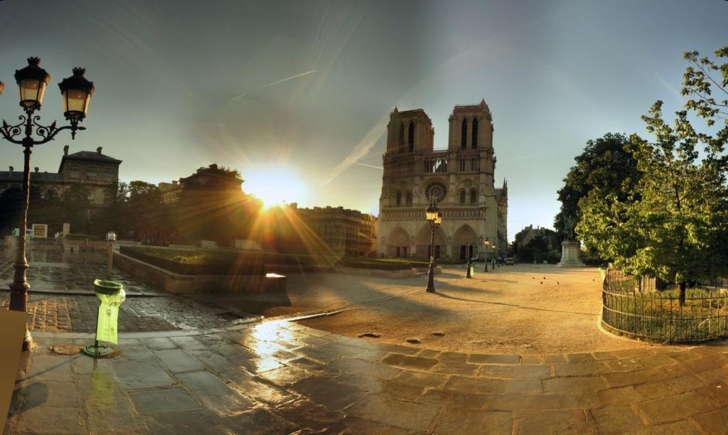 Автор: Panoramas. Фото:  www.flickr.com