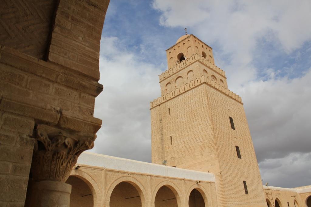 Автор: Tarek. Фото:  www.flickr.com