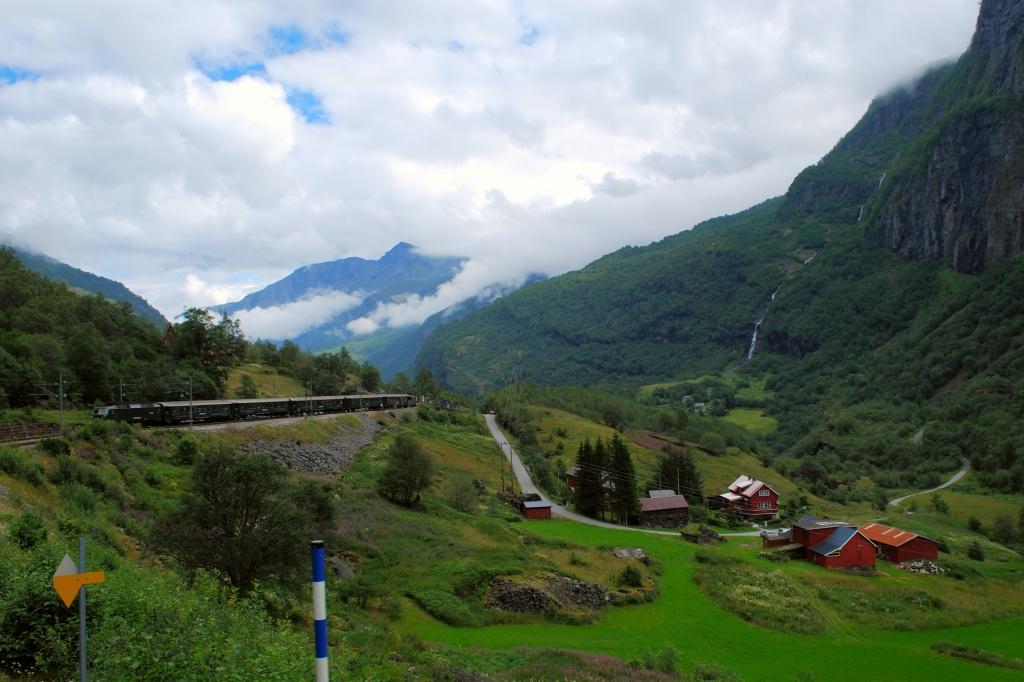 Автор: Aapo Haapanen. Фото:  www.flickr.com