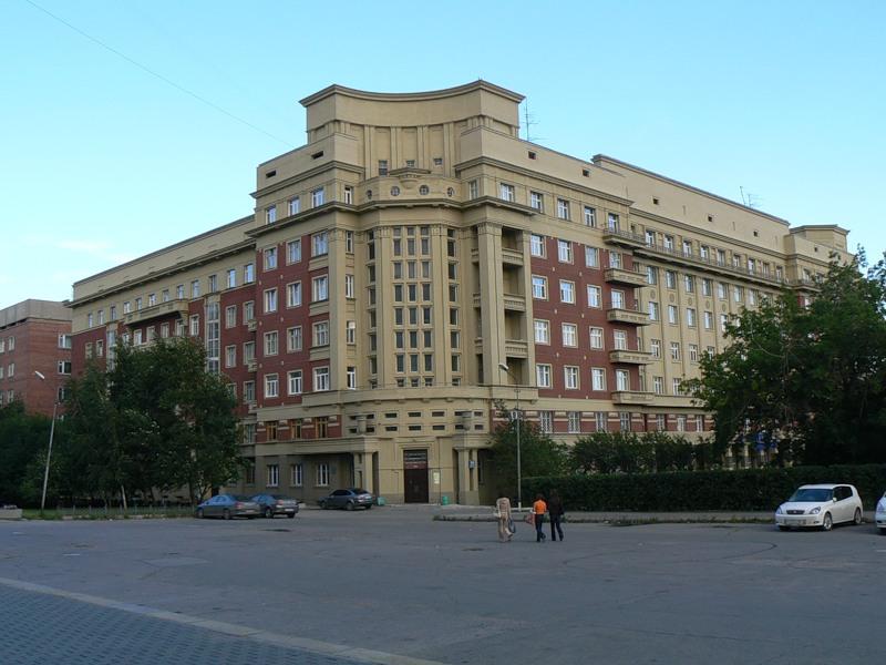 Автор: BluntФото:  commons.wikimedia.org