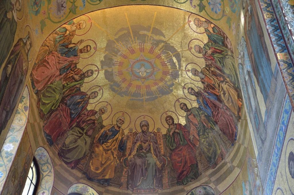 Автор: Jim. Фото:  www.flickr.com