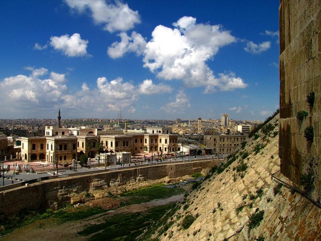 Автор: seyr-u zafer. Фото:  www.flickr.com