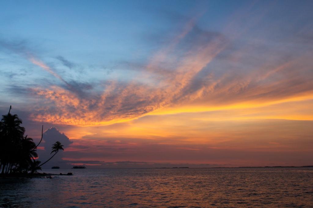 Панама. Автор: Da Answer. Фото:  www.flickr.com