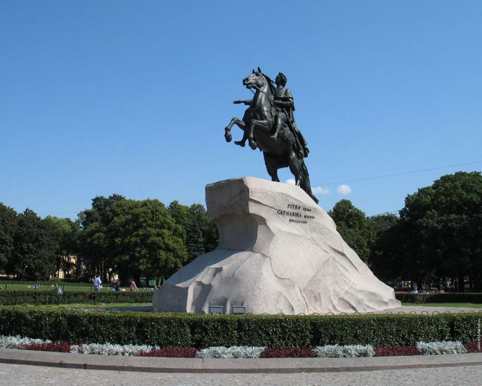 Фото с сайта  oboi-812.narod.ru