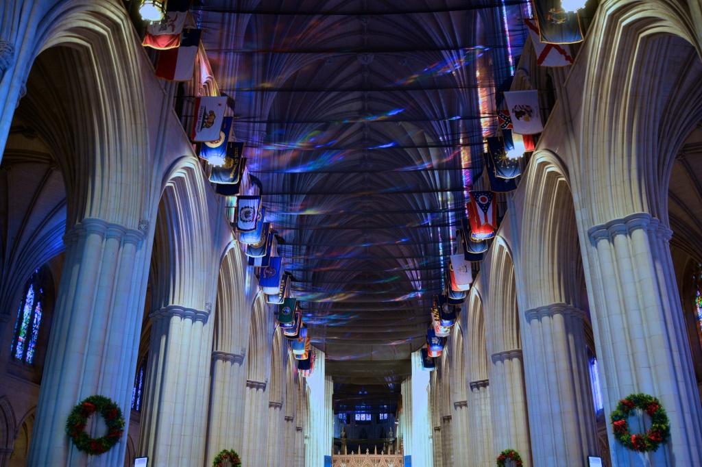 Автор: cisc1970. Фото:  www.flickr.com