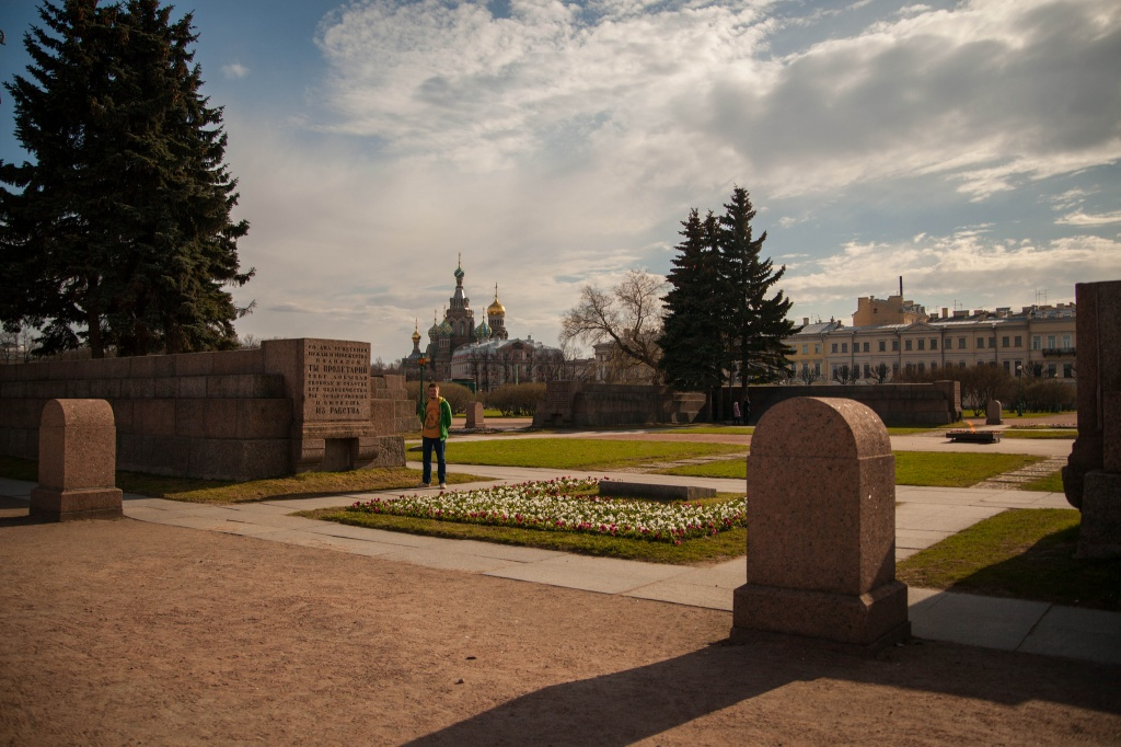Автор: Olga Kruglova Фото:  www.flickr.com