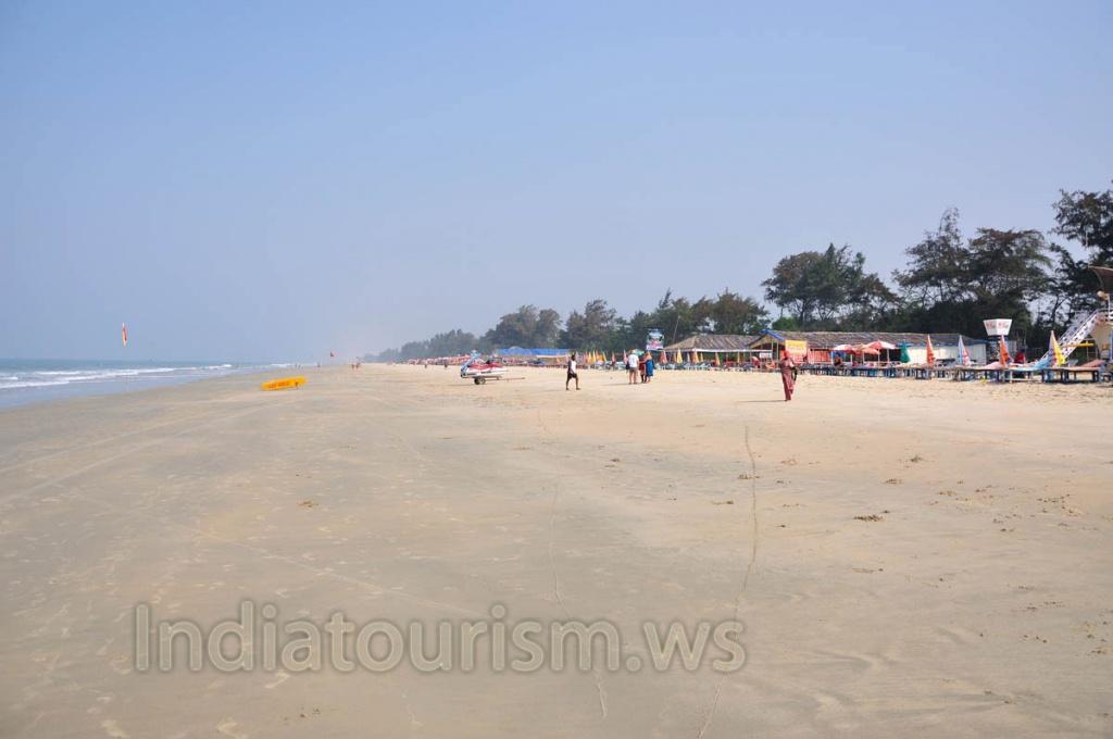 Фото:  www.indiatourism.ws/ru