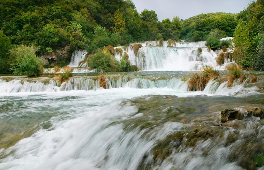 Автор: zolakoma. Фото:  www.flickr.com
