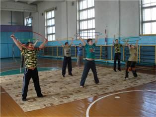www.dooc-altai.ru