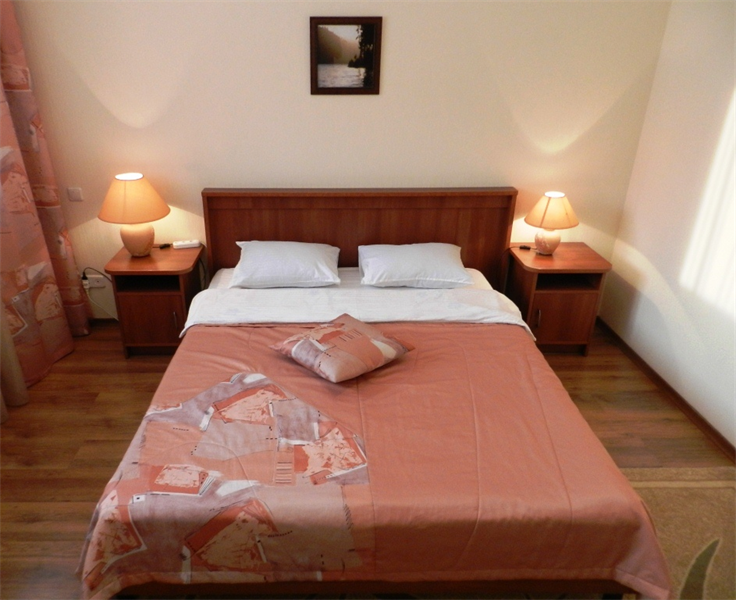 Фото: www.hotelsafari.ru