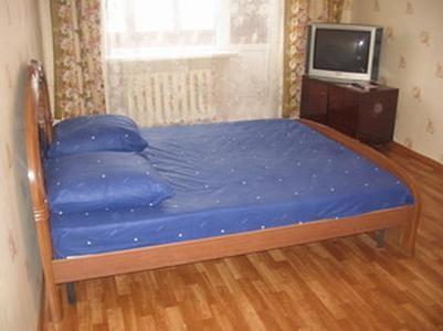 Двухкомнатная квартира. Фото: 2930900.ru