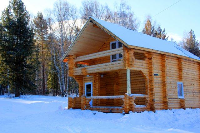 Фото: www.sayan-blag.ru