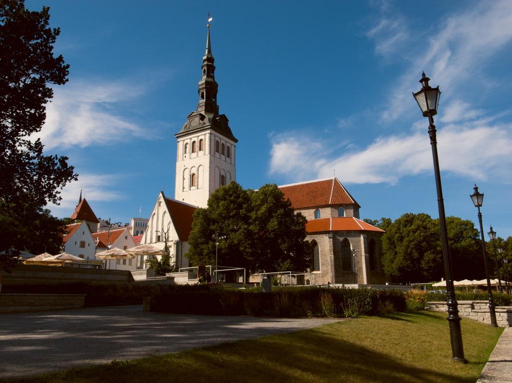 Автор: hanspoldoja. Фото:  www.flickr.com