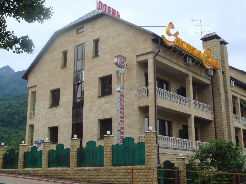 Фото: www.hotel-us.ru