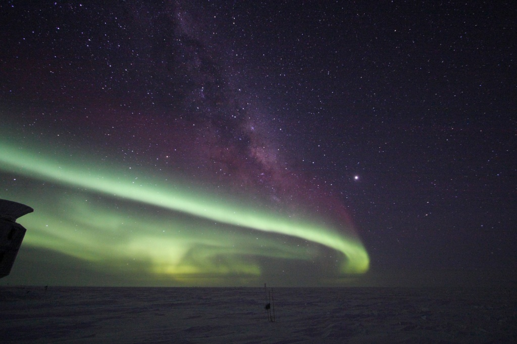 Автор: Euclid vanderKroew. Фото:  www.flickr.com
