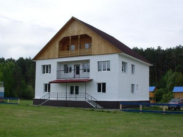 Фото: www.muromzevo.ru