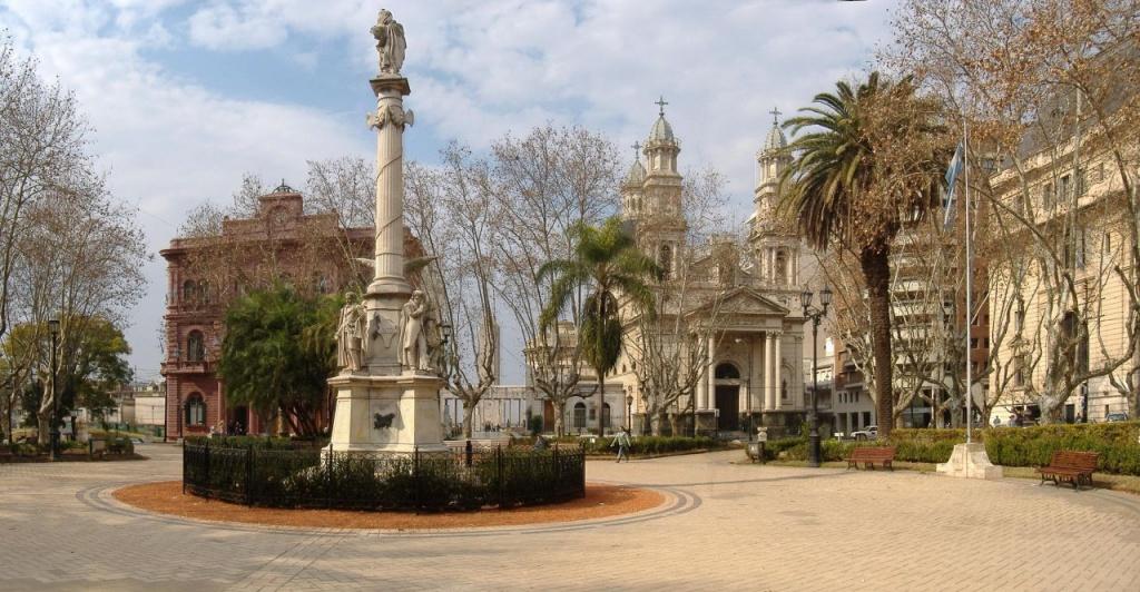 Автор: Pablo Flores Фото:  www.flickr.com